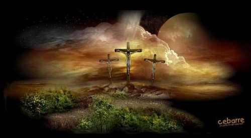 Jesus3crosses