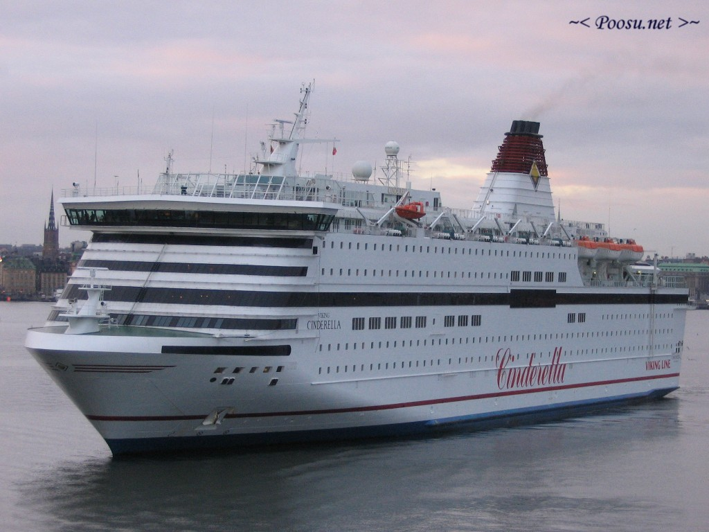 viking line club logga in