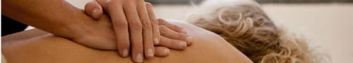 massage mjölby spa i halland